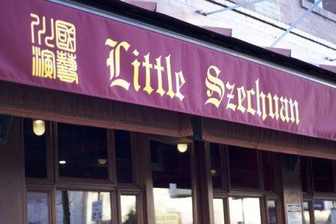 little sichuan